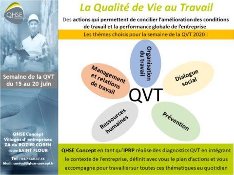 Semaine-de-la-QVT-