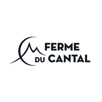 ferme_cantal