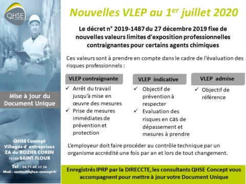 Evolution-VLEP-1-juillet-2020