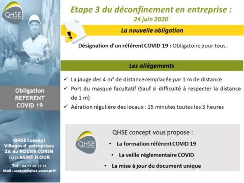 protocole-du-24-juin-2020