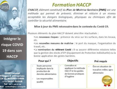 HACCP-et-COVID-19