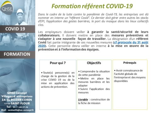 referent COVID 19 version 31082020