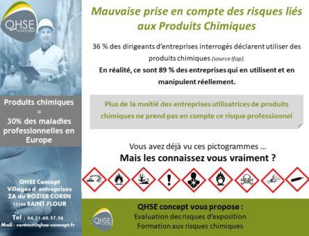 produits chimiques v2