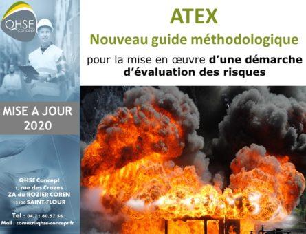 ATEX - BENEDICTE