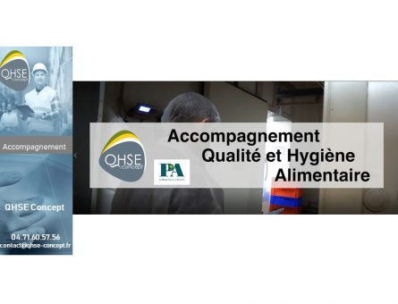 Article valentin Accompagnement Qualite et hygiene-image
