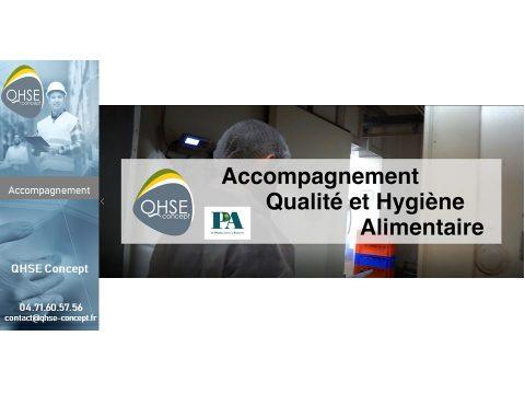 Article valentin Accompagnement Qualite et hygiene-image