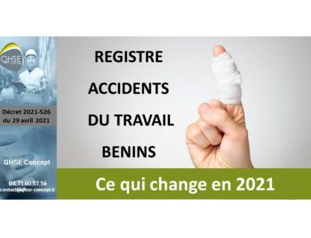 1- registre accidents bénins - Lise(copie de Marie Siquier, May 27 140447)