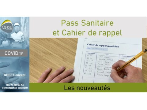 pass sanitaire_aude