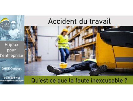 Accident_du_travail_faute_inexcusable_Lise