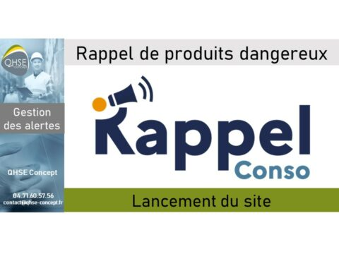 2-Rappel conso - chrys