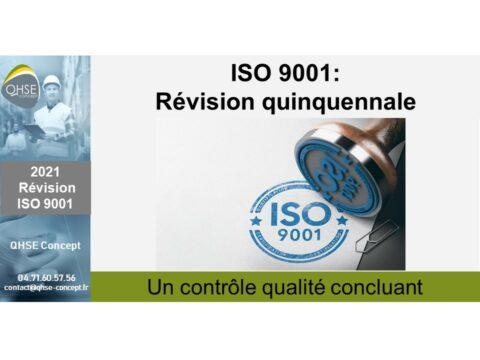 Révision_ISO9001_Lise